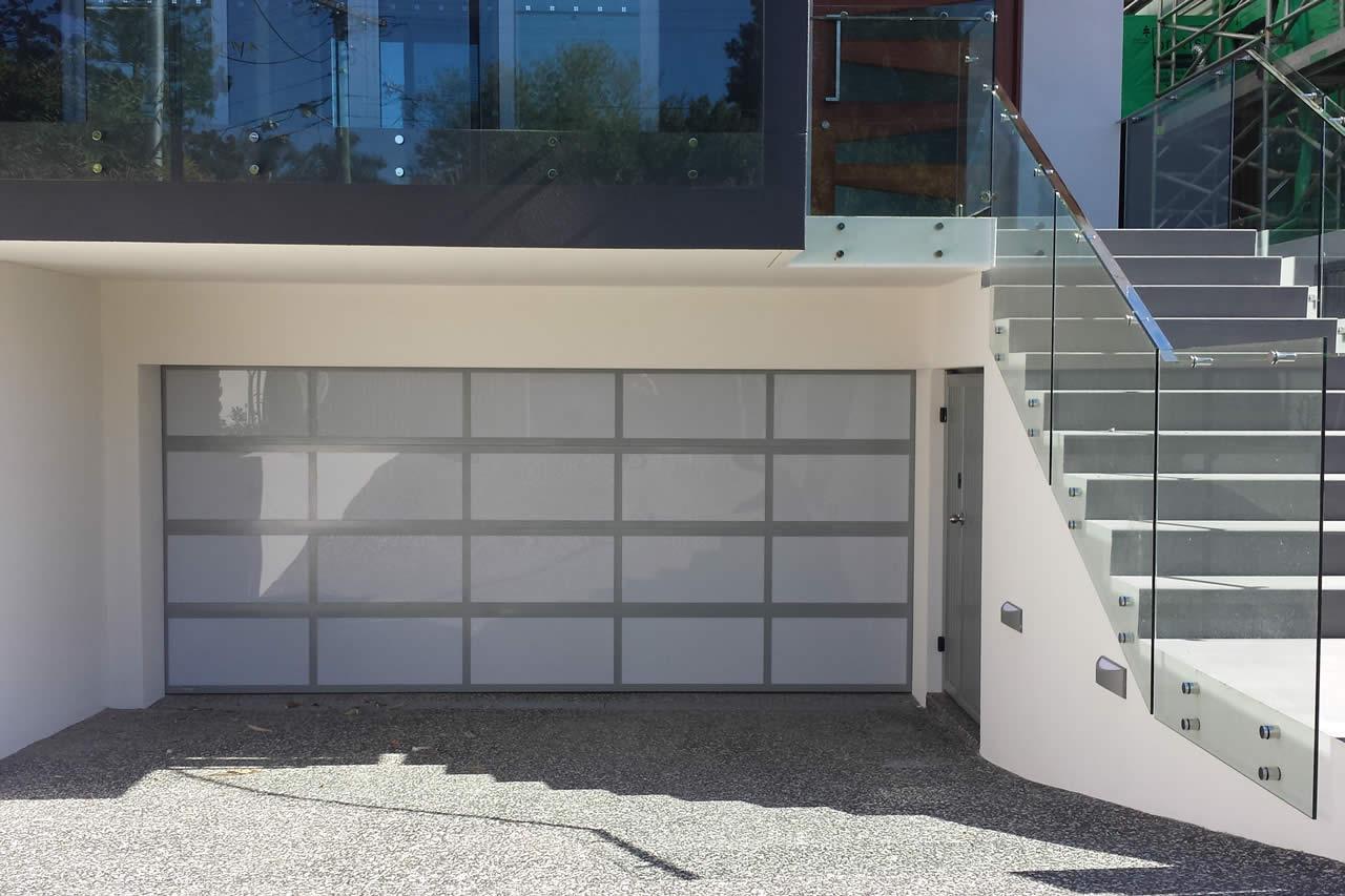 Custom Garage Doors Ultimate Garage Doors Amp Gates
