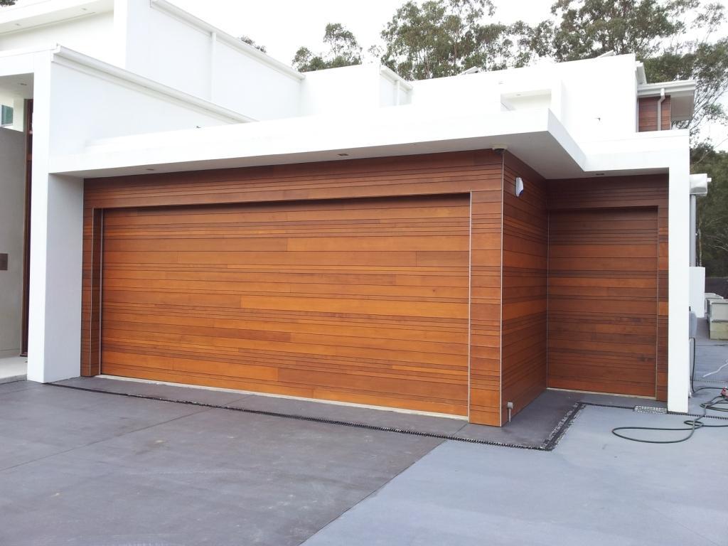 Wood Panel Garage Doors Ultimate Garage Doors Amp Gates