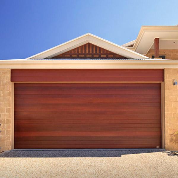Wood Panel Garage Doors Ultimate Garage Doors Gates